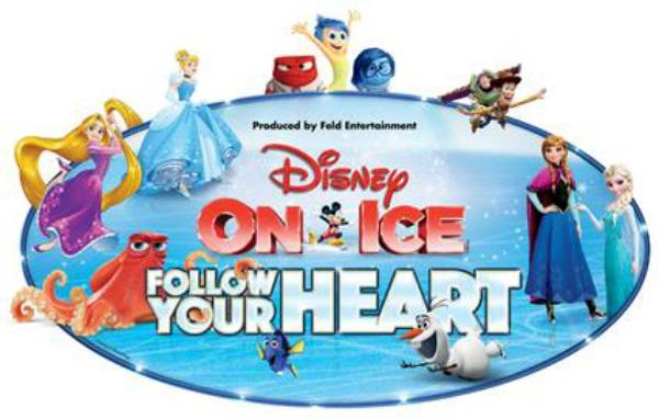 disney-on-ice-follow-your-heart-logo