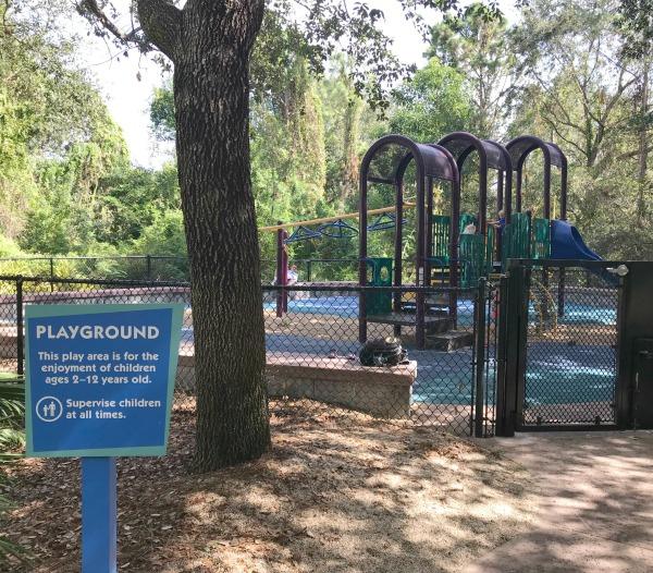 disneys-pop-century-playground