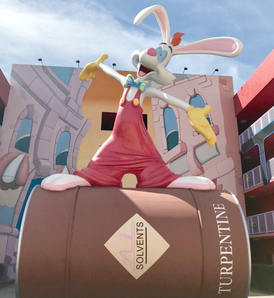 disneys-pop-century-roger-rabbit