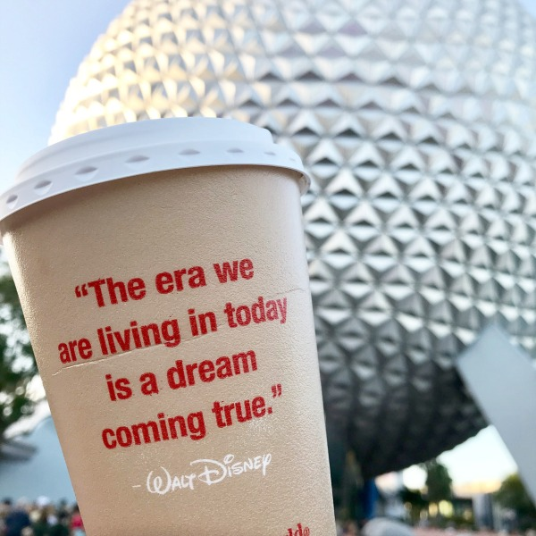 epcot-coffee-cup