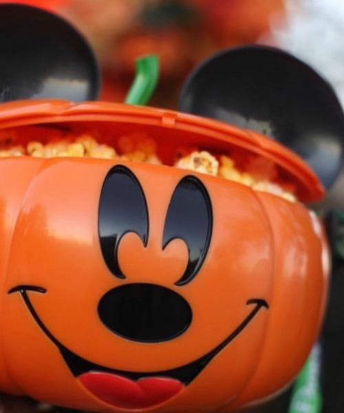 mickeys-not-so-scary-halloween-party-popcorn-bucket