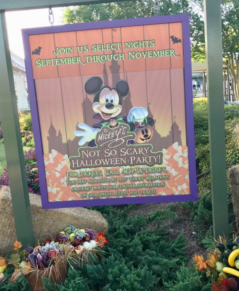 mickeys-not-so-scary-halloween-party-sign-1