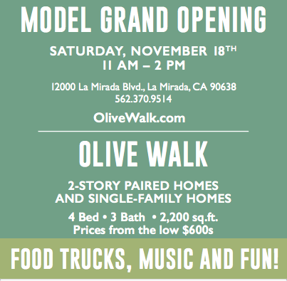 olson-homes-olive-walk-la-mirada-grand-opening