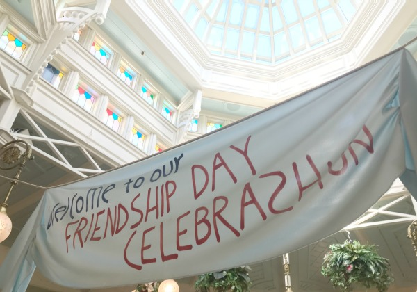 the-crystal-palace-friendship-day-celebrashun