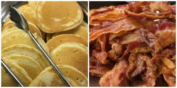 the-crystal-palace-pancakes-and-bacon