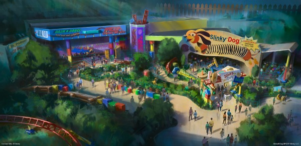 toy-story-land-rendering-2