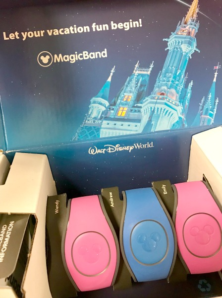 walt-disney-world-magicbands