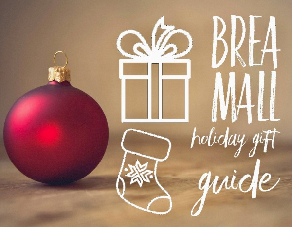 brea-mall-holiday-gift-guide-2017