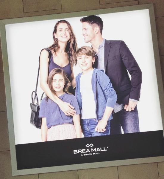 brea-mall-sign