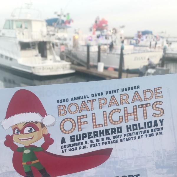 dana-point-harbor-boat-parade-of-lights