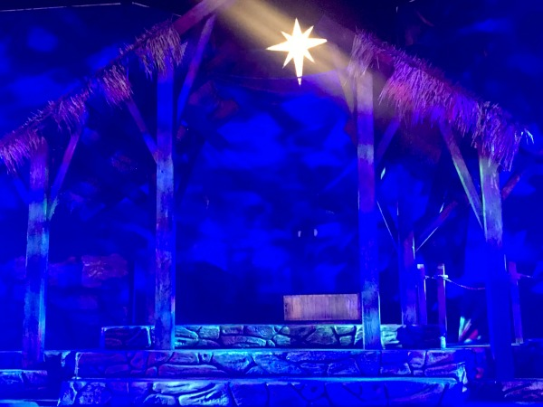seaworld-o-wondrous-night
