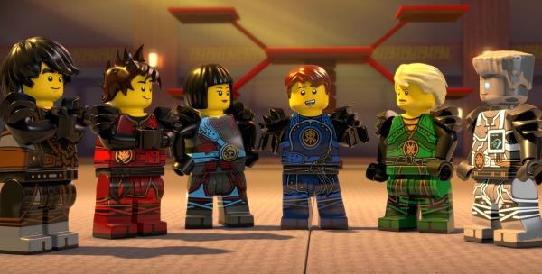 Lego-Ninjago-4D-characters