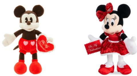 disney-store-valentine-mickey-and-minnie