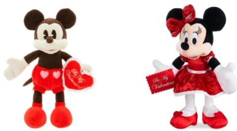 disney-store-valentine-mickey-and-minnie