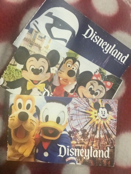 disneyland-resort-ticket-offer