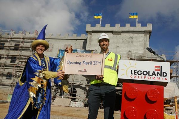 legoland-castle-hotel-opening-april-27