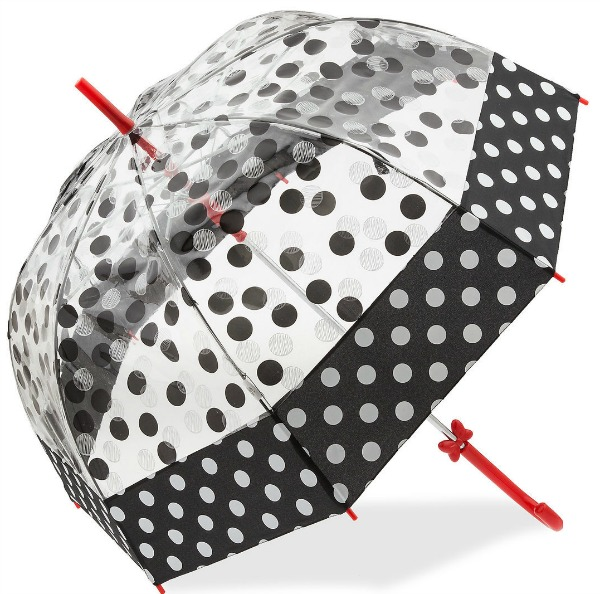 shopdisney-minnie-umbrella