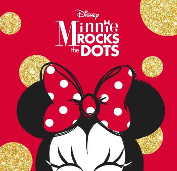 shopdisney-rock-the-dots-logo