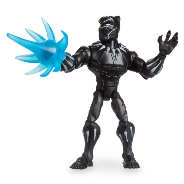 black-panther-action-figure