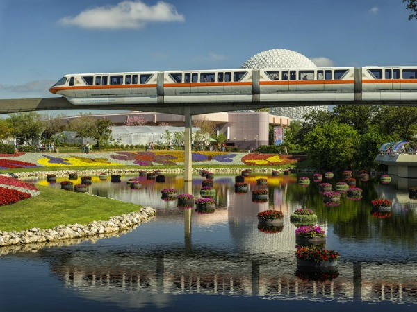 epcot-flower-and-garden-monorail