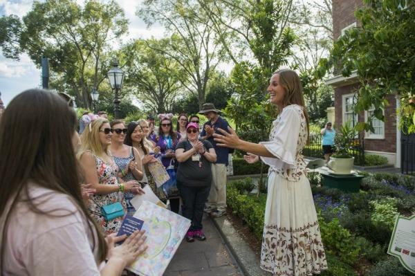 flower-and-garden-festival-tour