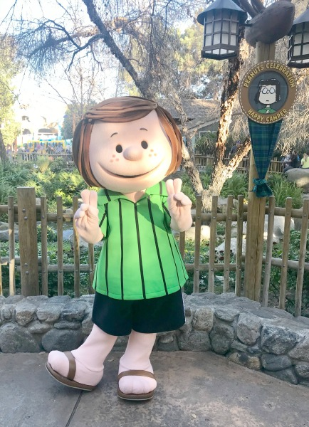 knotts-peanuts-celebration-peppermint-patty