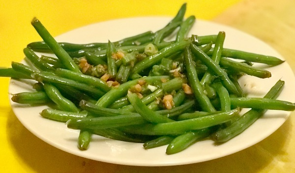 ling-ling-asian-foods-sweet-and-spicy-green-beans