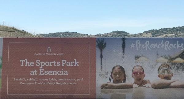 sports-park-at-esencia