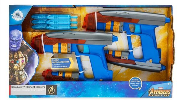 star-lord-blasters