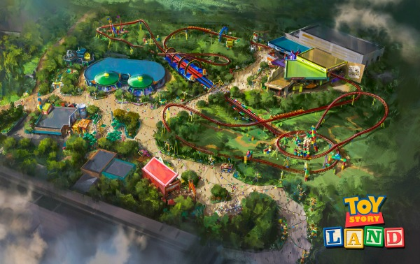 toy-story-land-rendering-1