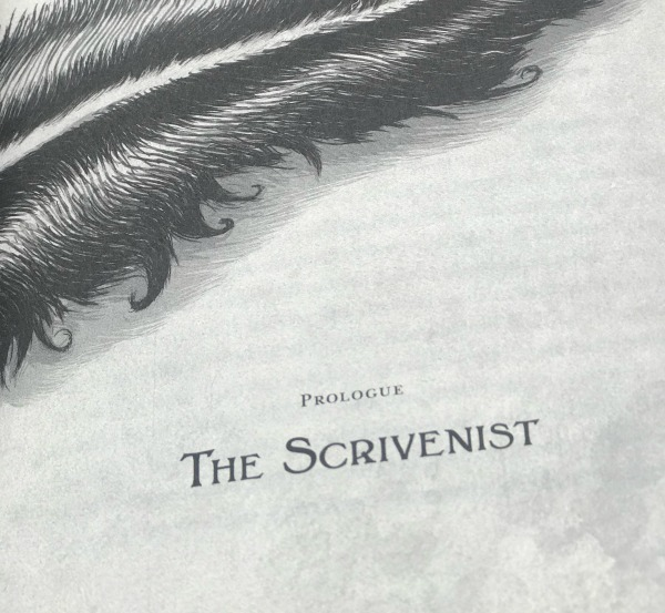 crowns-of-croswald-prologue