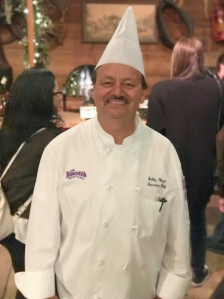 knotts-boysenberry-festival-culinary-team