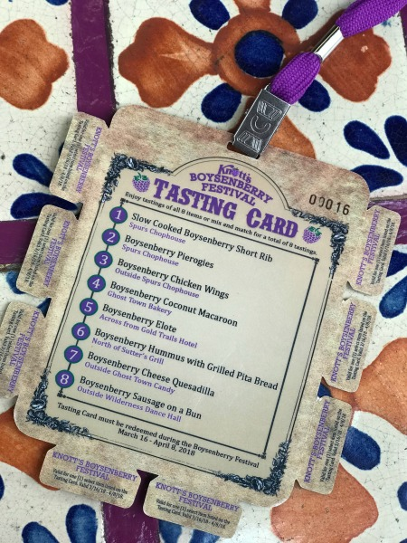 knotts-boysenberry-festival-tasting-card-1