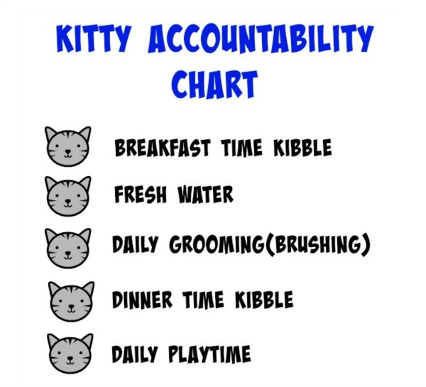 printable-kitty-accountability-chart