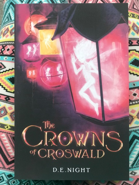 the-crowns-of-croswald-1