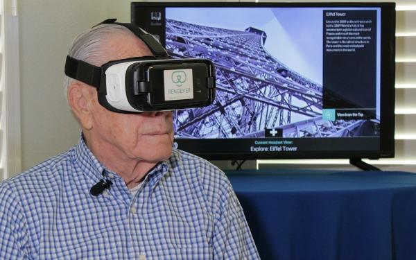 Cox-Senior-Smart-Home-virtual-reality