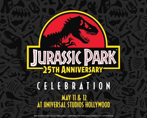 Universal-Studios-Jurassic-Park-Celebration