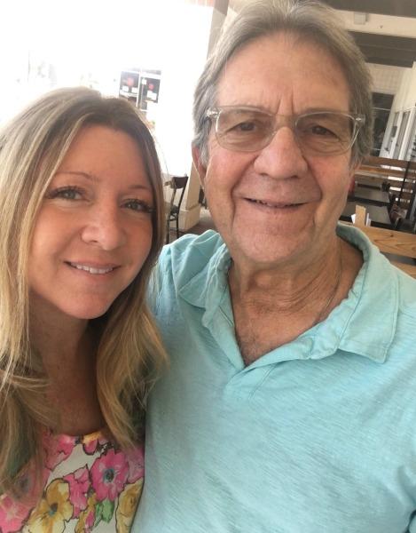cox-smart-home-seniors