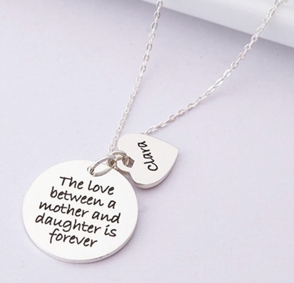 mothers-day-necklace-1