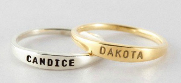 mothers-day-stackable-rings