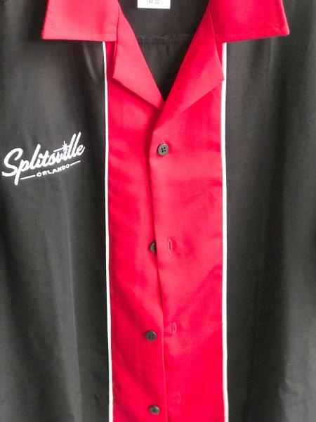 splitsville-luxury-lanes-orlando-shirt