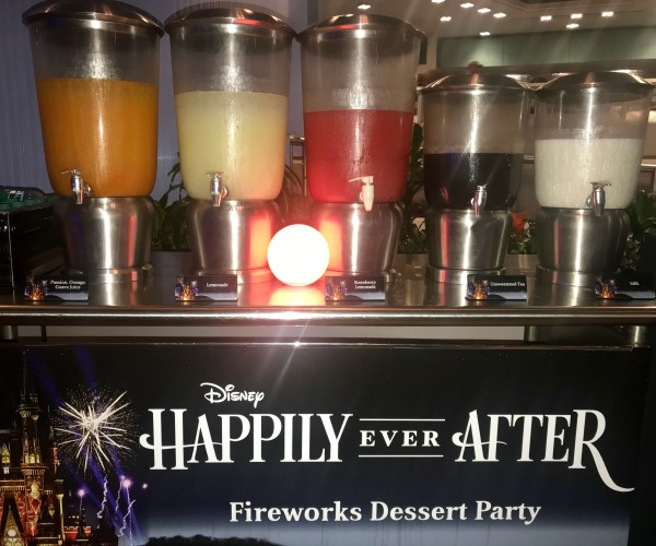happily-ever-after-dessert-party-drinks
