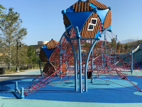 the-backyard-climbing-structures-1
