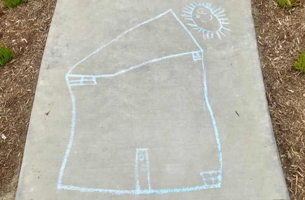 the-backyard-sidewalk-chalk