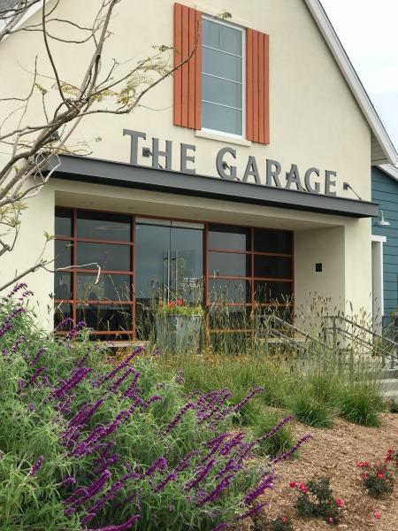 the-backyard-the-garage