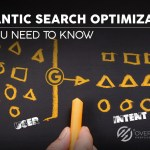 Google Search, Semantic Google Search Optimization – All You Need to Know, Over The Top SEO