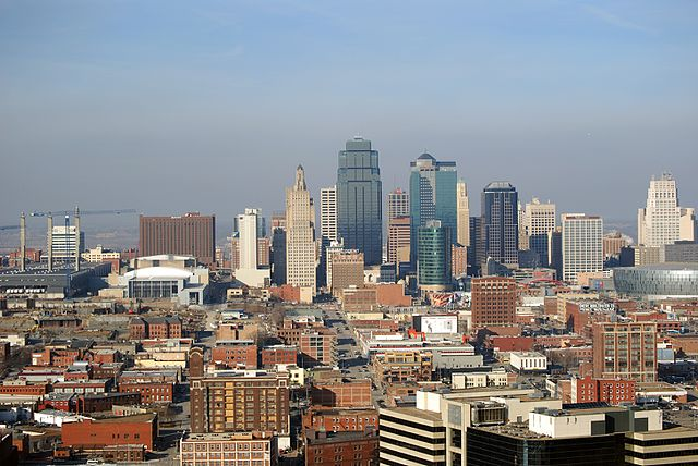, Things To Do In Kansas City, Over The Top SEO