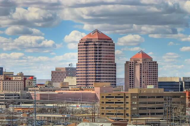 , Things To Do In Albuquerque, Over The Top SEO