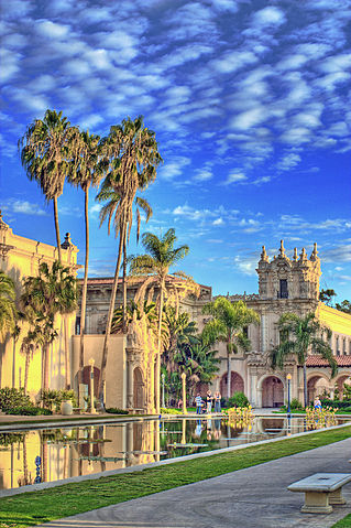 , Best Things To Do In San Diego, Over The Top SEO