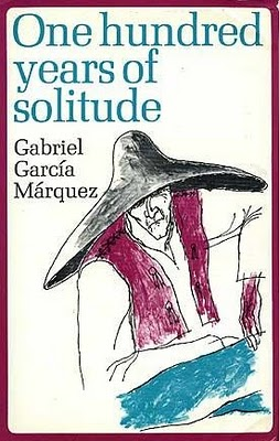 Underthinking It: Gabriel Garcia Marquez's One Hundred Years of Solitude  Overthinking It